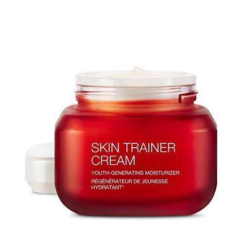 KIKO Milano Skin Trainer Cream   Crema para el rostro que estimula la hidratación y entrena la piel para que se mantenga en forma a cualquier edad