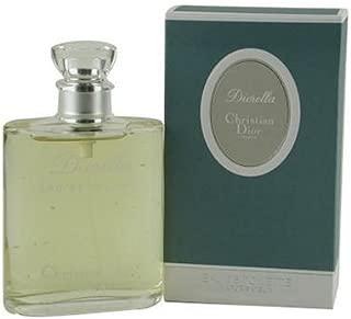 Diorella By Christian Dior For Women. Eau De Toilette Spray 1.7 Ounces