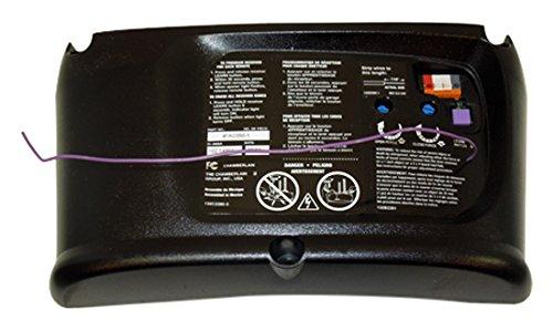 Liftmaster 41AC050-1 Logic Board for Chain Drive Operator