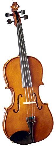 Cremona SVA-100 15' - Viola (tamaño 15', arce)