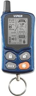 Viper 479V Viper Responder Remote