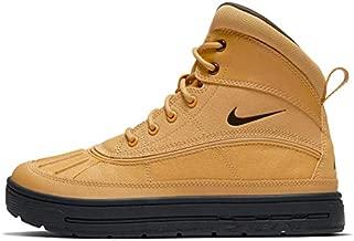 Nike Woodside 2 HIGH (GS)