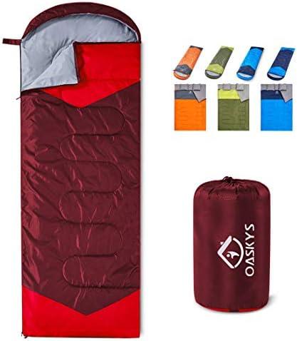 Top 10 Best adult sleeping bags Reviews
