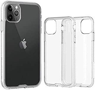 Tech21 Pure Back Cover For iPhone 11 PRO MAX Clear