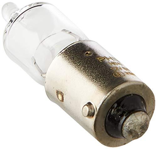Philips 12036B2 Vision H6W Signallampe, 2er Blister