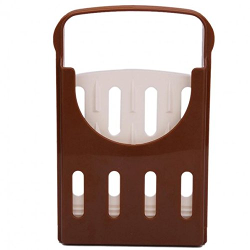Generic Bread Slicer 03 Bread Slicer, Brown