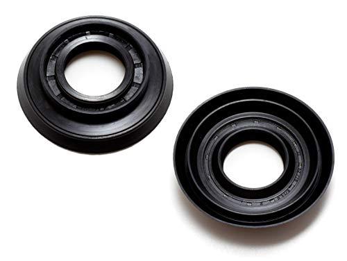 Lager-Wellendichtung 32x52/78x8/14,8 passend für Bosch, Siemens, Neff 00068319 068319