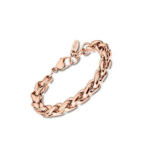 Lotus Style Urban Woman LS2127-2/3 Bracelet