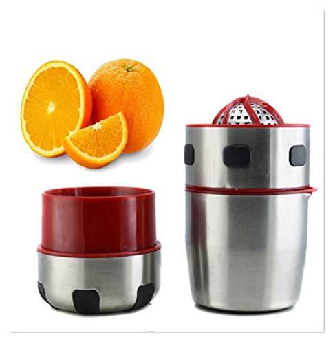 extractor de jugos koblenz kitchen magic fabricante SHANG-JUN