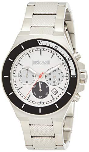 Just Cavalli Reloj de Vestir JC1G139M0055