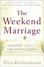 Best the weekend marriage Reviews