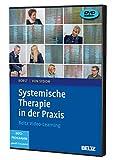 Systemische Therapie in der Praxis: Beltz Video-Learning, 2 DVDs mit 280 Minuten Laufzeit - Ulrike Borst