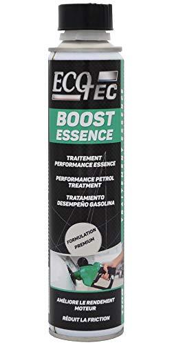 Boost Essence - Nettoyant Injecteurs Performance