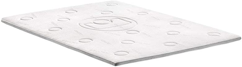 Amazon Fr Surmatelas Bultex