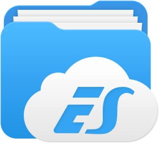 Best file explorer es apk Reviews