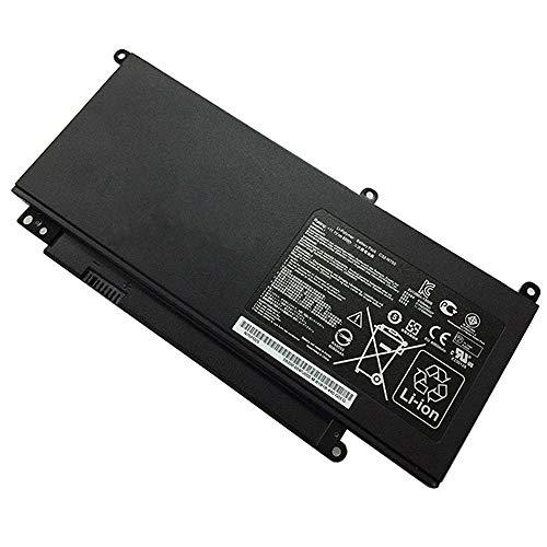 XITAIAN 11.1V 69Wh C32-N750 Batteria di Ricambio per Asus N750 N750JK N750JV Series Laptop Notebook Batteria