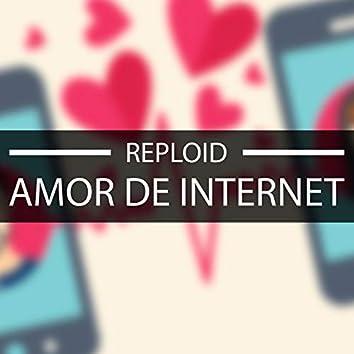 Amor De Internet