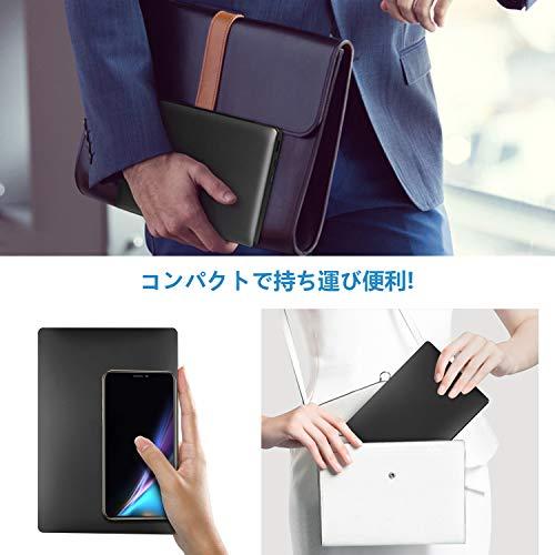 41PHTSQRIxL-Banggoodで「Xiaomi Mi 9T」や「ASUS ROG Phone 2」、「OnePlus 7T」などがクーポンセール[PR]