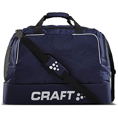 Craft sporttas Pro Control 2 Layer Equipment Big Bag 1906744