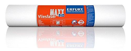 Erfurt Vliesfaser MAXX Premium | Okio 204