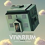 Vivarium (Original Motion Picture Soundtrack)