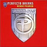 Perfecto Breaks