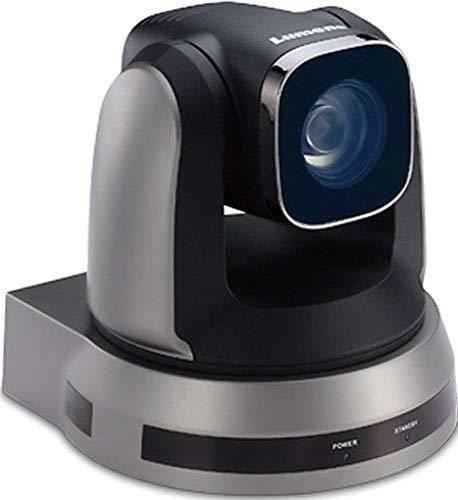 Check Out This Lumens VC-G30 HD PTZ Camera, SDI, DVI, 1080p, 15x