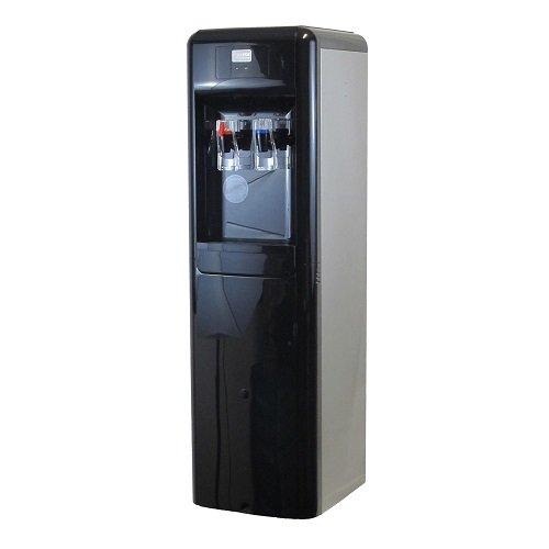 Aquaverse oasis water cooler