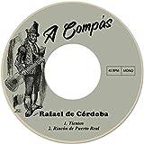 Rincón de Puerto Real (Remastered)