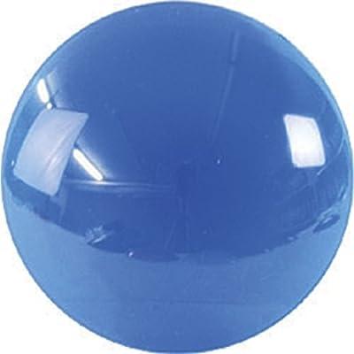 Eurolite 94201400 Colour Cap for Par-36, Blue