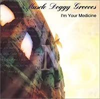 I'm Your Medicine [7 inch Analog]