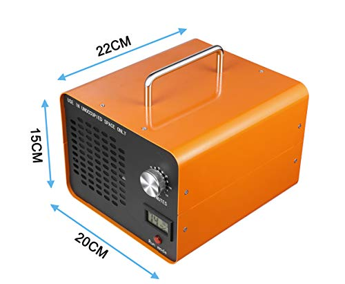 DONGQIMI-Industrial-Commercial-Ozone-Generator-10000-mgh-High-Capacity-Ozone-Machine-Air-Purifier-for-Home-HotelsBasement-car-bar-and-Farms