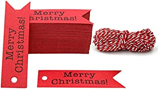 Best christmas soap tags Reviews
