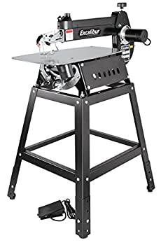 Best excaliber scroll saw Reviews