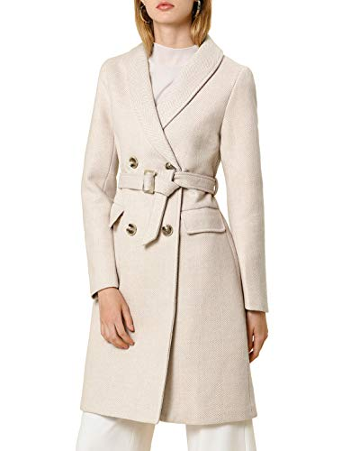Best Winter Coats For Women Parisian Style French Style Paris Chic Style