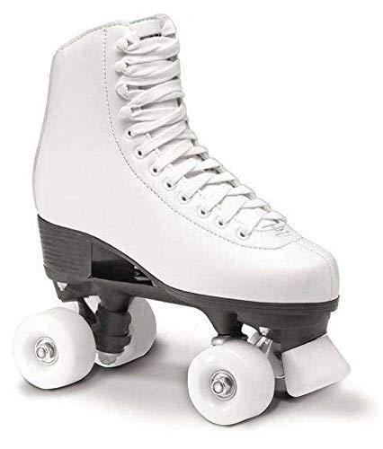 Playlife Classic Roller Skates Kinder