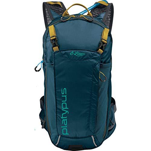 Platypus Hiking Backpacks, Bags & Accessories - Best Reviews Tips