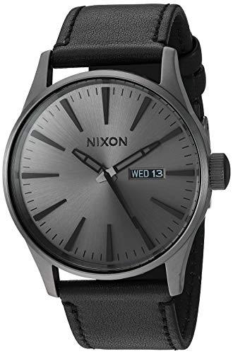 Orologio - - Nixon - A1051531-00