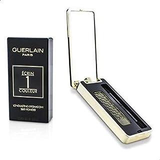 Guerlain Ecrin 1 Couleur Long-Lasting Eyeshadow Silky Powder - 07 Khaki Mono, 0.07 Oz