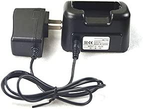 icom desktop charger bc 144