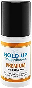 Best body adhesives Reviews