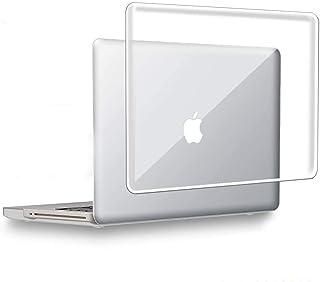 MacBook 12インチ ケース 保護カバー ハードケース マックブックエアー ケース クリア・透明・超薄・超軽 Macbook 12インチ A1534 対応