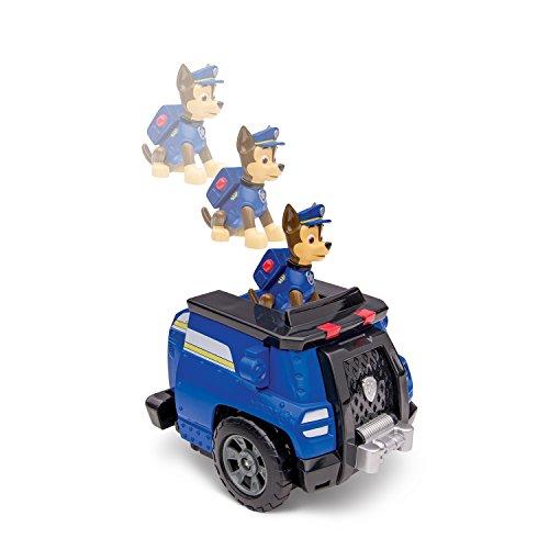 Spin Master 6023997 - Figura de acción Patrulla Canina [Importado]