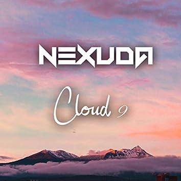Cloud 9 (Original mix)