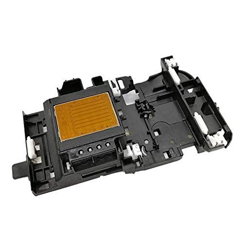 Nuevos Accesorios de Impresora, el Cabezal de Impresora es Adecuado para Brother J100 105152132200205 T300 T500 T700 Boquilla de Cabezal de impresión