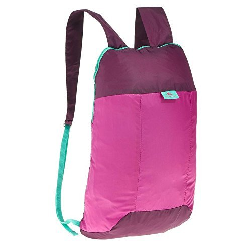 5ce97829ad4 10 Litre Backpack: Amazon.co.uk