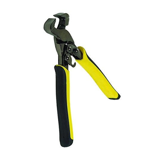 M-D Building Products Pro Compound Tile Nippers