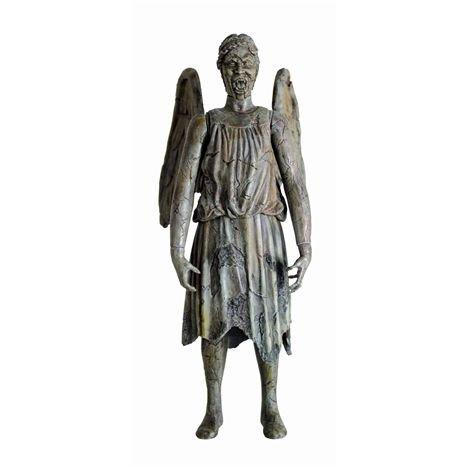 Doctor Who von 2010 bis 5 Inch Actionfigur Serie 5 - weinenden Engel regenerierenden