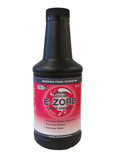 ezorb water remover