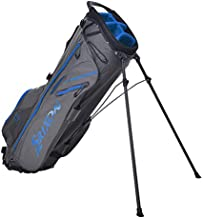 Srixon Z SRX LTWT Stand Bag Grey/Blue (12118331)